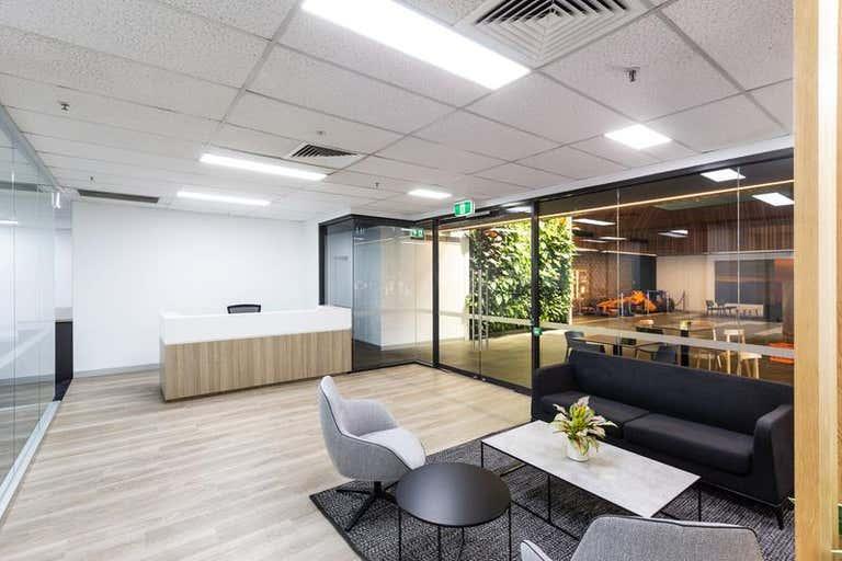 616 St Kilda Road Melbourne VIC 3004 - Image 1