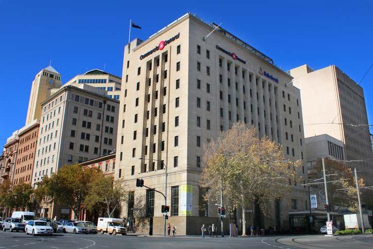 2 King William Street Adelaide SA 5000 - Image 1