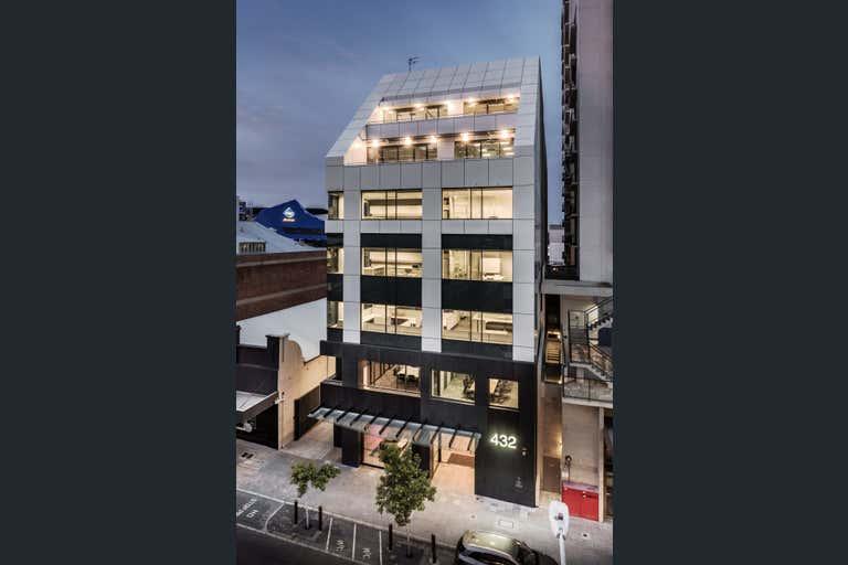 432 Murray Street Perth WA 6000 - Image 1