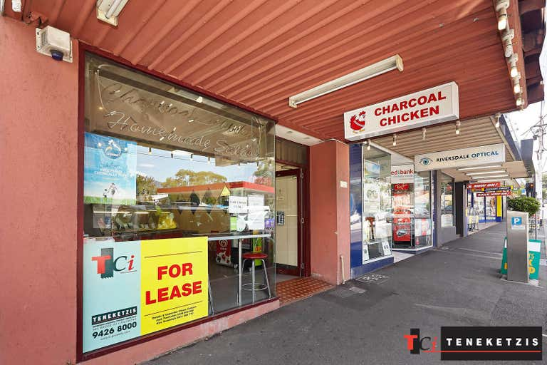 541 Riversdale Road Camberwell VIC 3124 - Image 2