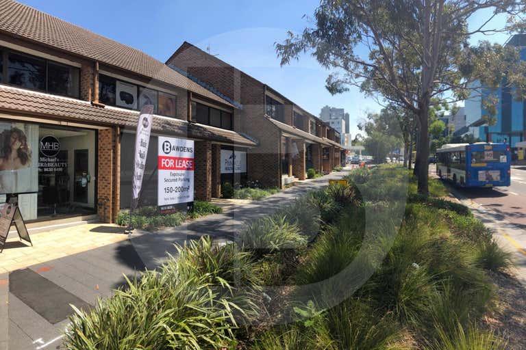14/419-422 CHURCH STREET North Parramatta NSW 2151 - Image 2
