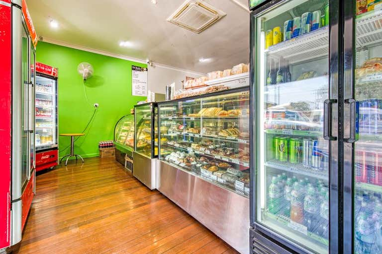 3/1118 Oxley Road Oxley QLD 4075 - Image 2