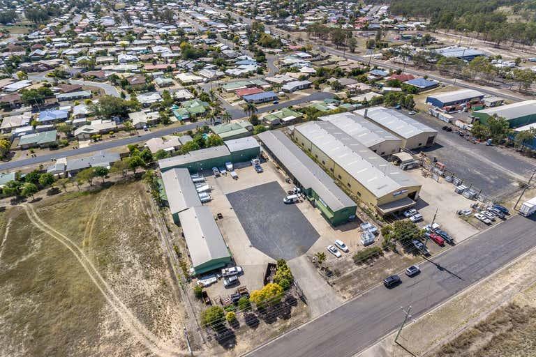 5 Industrial Road Gatton QLD 4343 - Image 1