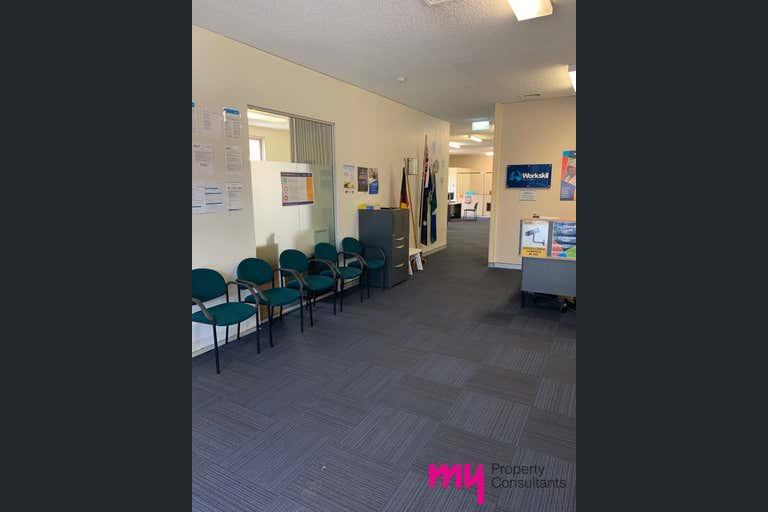 73  Vincent  Street Cessnock NSW 2325 - Image 2