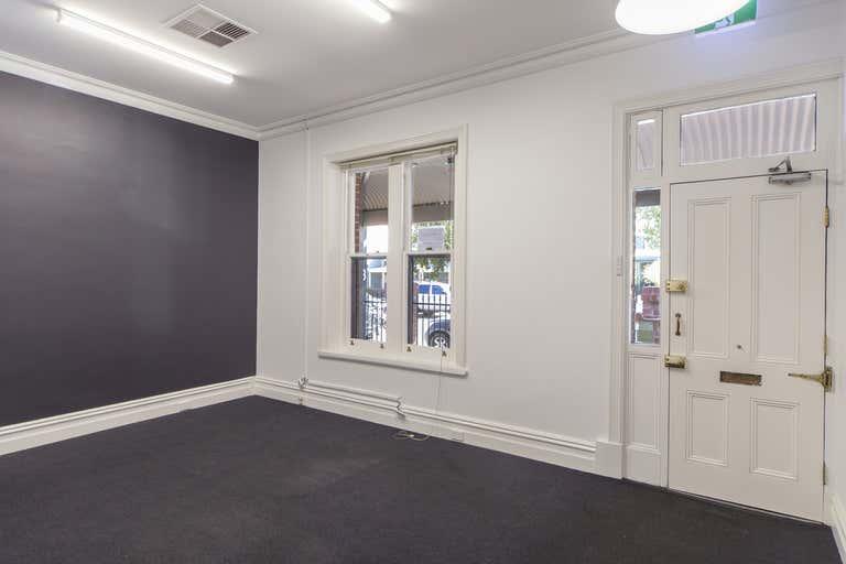 121 Wright Street Adelaide SA 5000 - Image 2