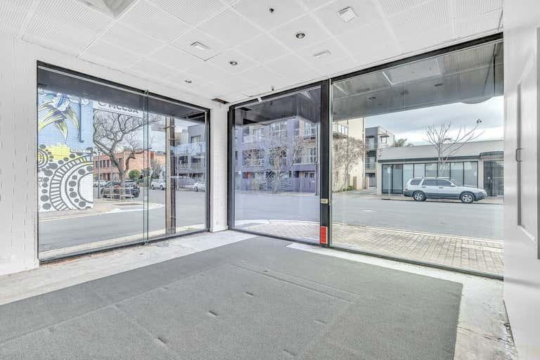 107 Gilbert Street Adelaide SA 5000 - Image 2