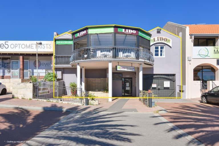 232 Main Street Osborne Park WA 6017 - Image 1