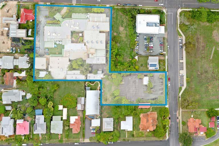 172-178 John Street Maryborough QLD 4650 - Image 2