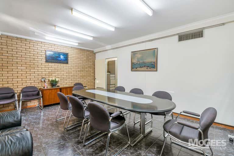 184 Gilles Street Adelaide SA 5000 - Image 2
