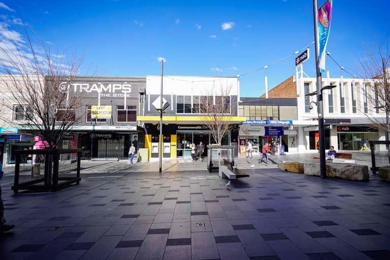 141 Crown Street Wollongong NSW 2500 - Image 2