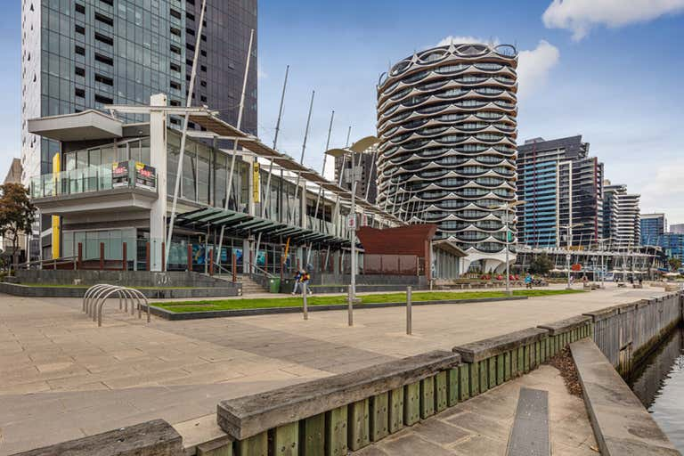 118 New Quay Promenade Docklands VIC 3008 - Image 1