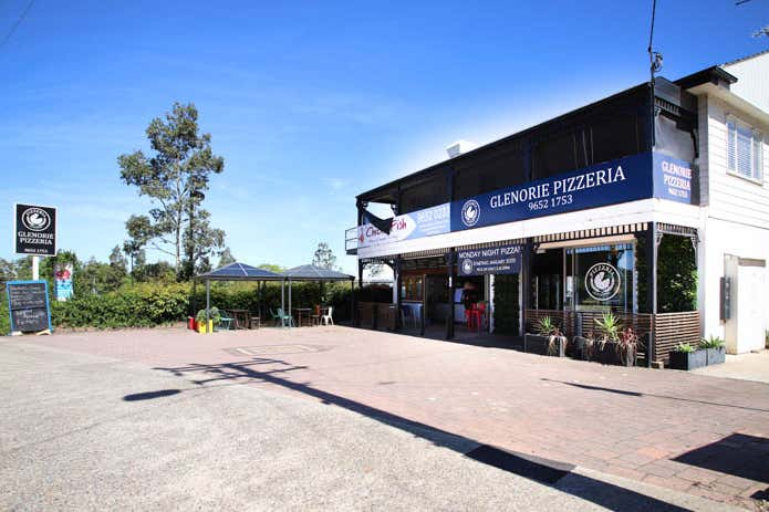 940 Old Northern Road Glenorie NSW 2157 - Image 1