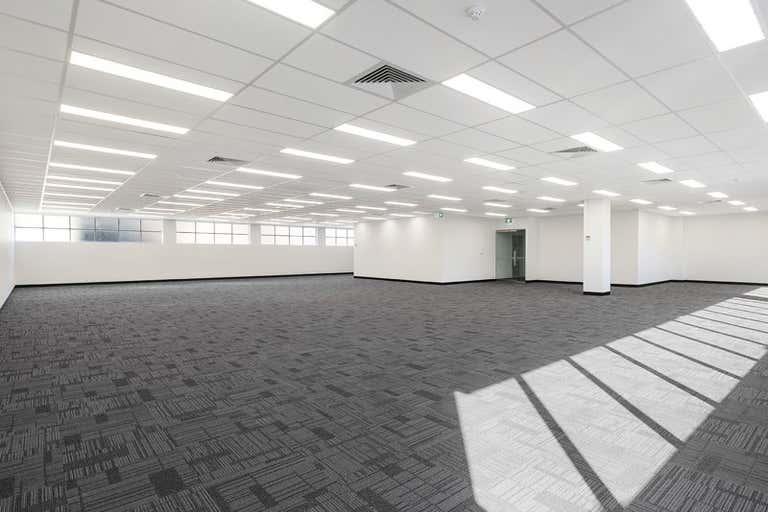Level 1, Suite 2, 55 Walsh Street West Melbourne VIC 3003 - Image 2
