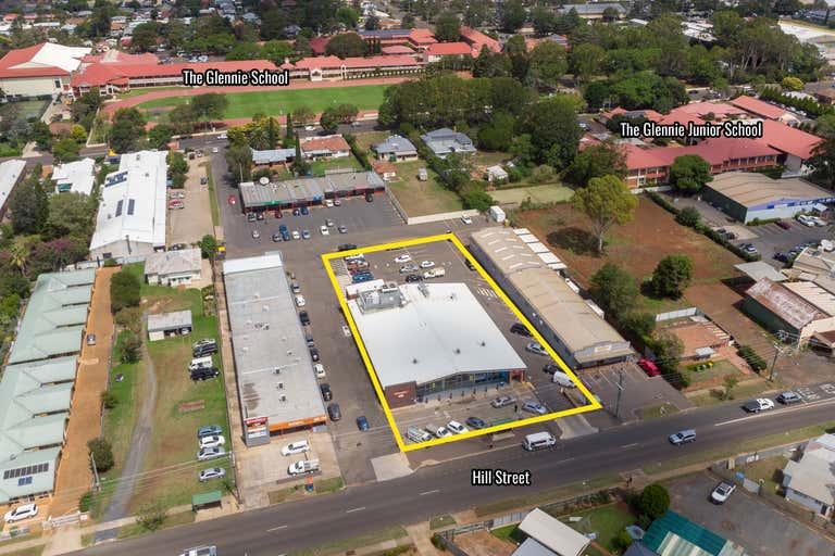 102 Hill Street Newtown QLD 4350 - Image 1