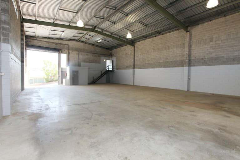 89 Jijaws Street Sumner QLD 4074 - Image 2