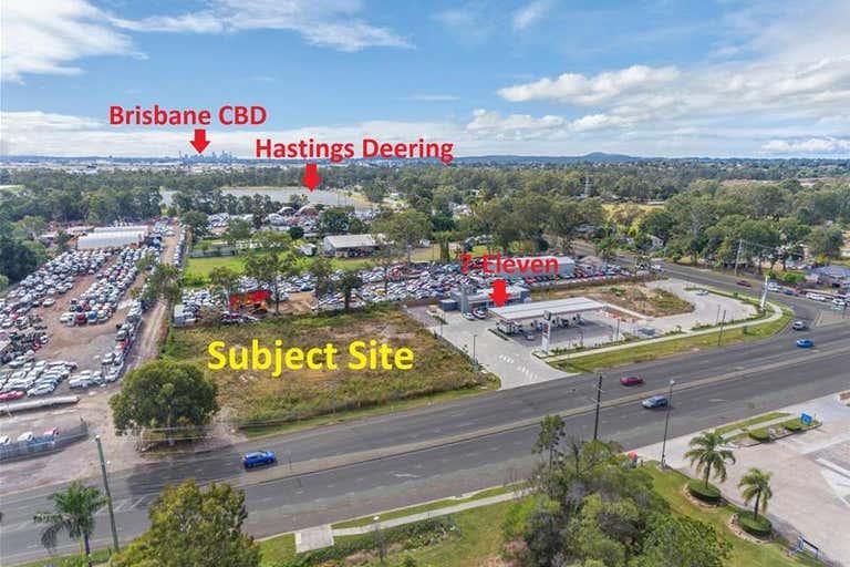 35 King Avenue Willawong QLD 4110 - Image 1