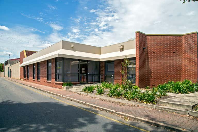 56 Sydenham Road Norwood SA 5067 - Image 1