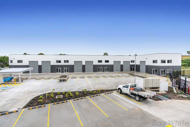 220-224 New Cleveland Road Tingalpa QLD 4173 - Image 1