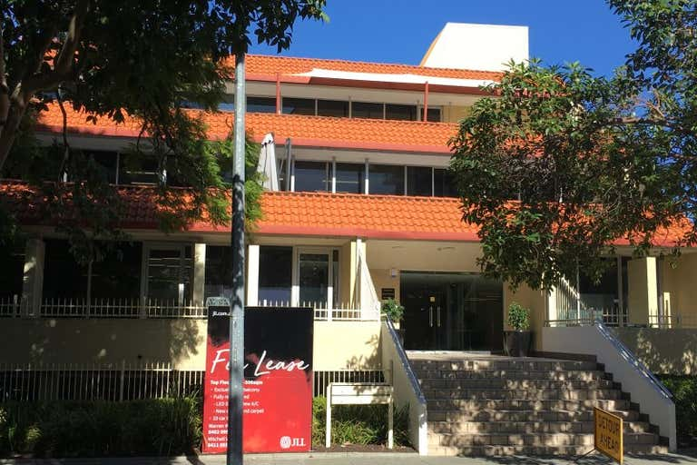 25 Richardson Street West Perth WA 6005 - Image 1