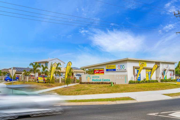 228 Brays Road Griffin QLD 4503 - Image 2