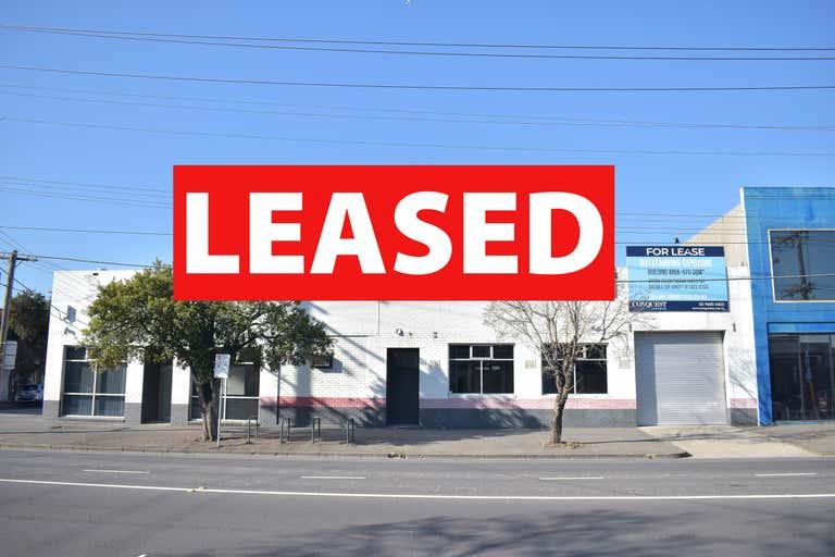 139-145 Montague Street South Melbourne VIC 3205 - Image 2