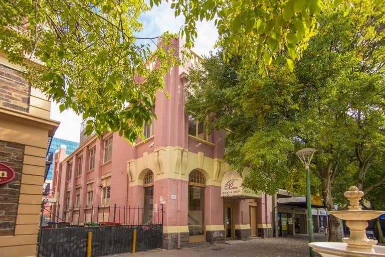 27 Hindmarsh Square Adelaide SA 5000 - Image 2