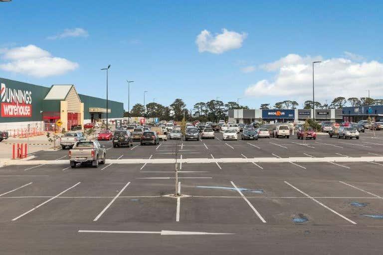 Delacombe Bunnings Centre, Cnr Cherry Flat Road & Webb Road Delacombe VIC 3356 - Image 1