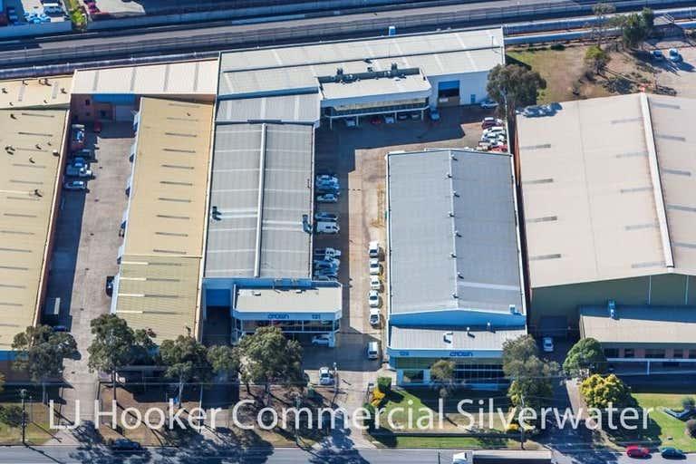 Smithfield NSW 2164 - Image 2