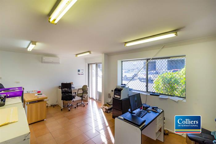 60 Coulson Street Wacol QLD 4076 - Image 2
