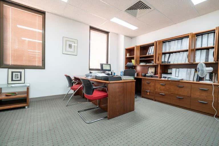 Level 6 Unit 10, 55 Gawler Place Adelaide SA 5000 - Image 2