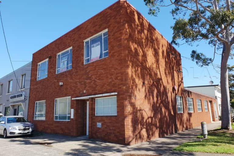 82 Sydenham Road Marrickville NSW 2204 - Image 1