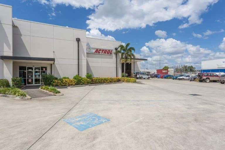 32 Perrin Place Salisbury QLD 4107 - Image 1