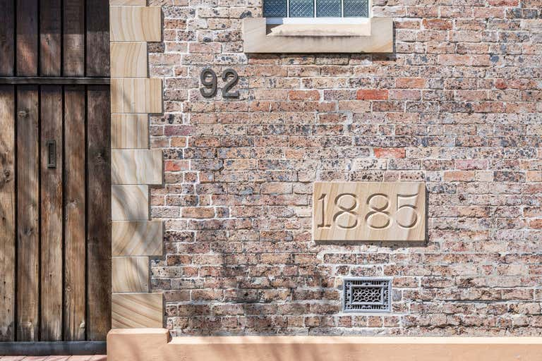 92 Jarrett Street Leichhardt NSW 2040 - Image 2