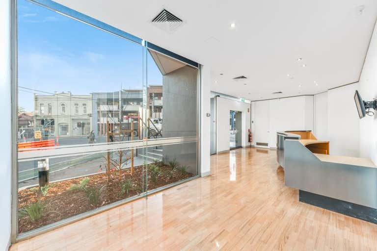 Ground Floor, 86 Denmark Street Kew VIC 3101 - Image 2