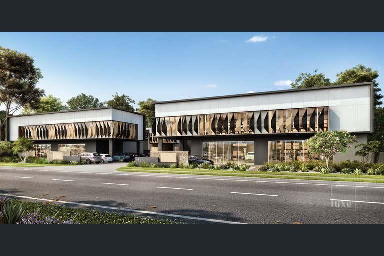 13-15 Packer Road Baringa QLD 4551 - Image 1