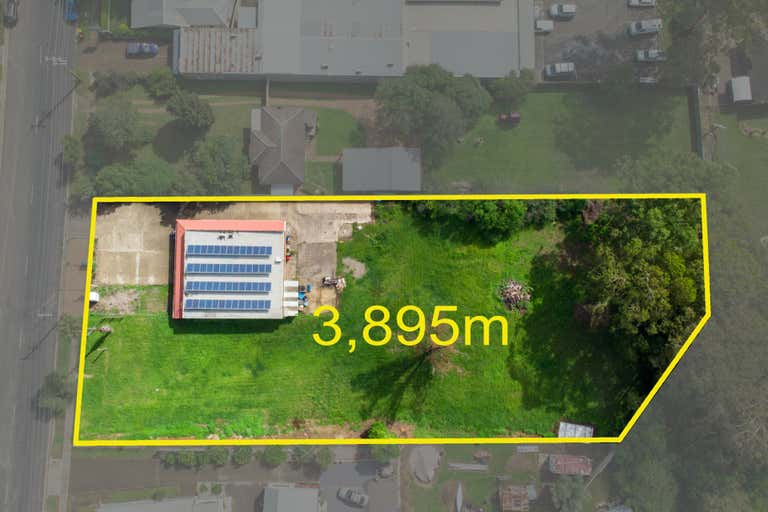 139-141 Camden Road Douglas Park NSW 2569 - Image 1