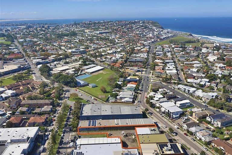 16 Merewether Street Merewether NSW 2291 - Image 2