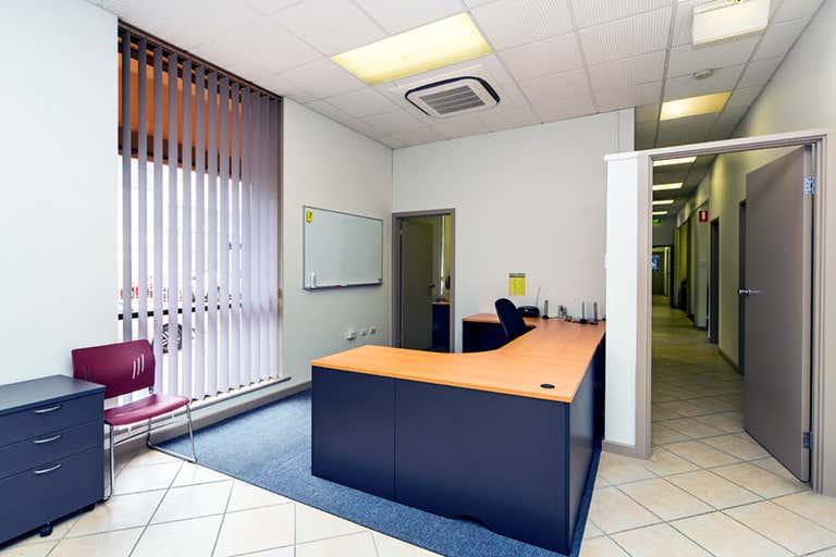 56 Sydenham Road Norwood SA 5067 - Image 2