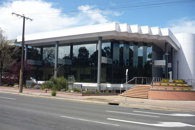 1 Greenhill Road Wayville SA 5034 - Image 2
