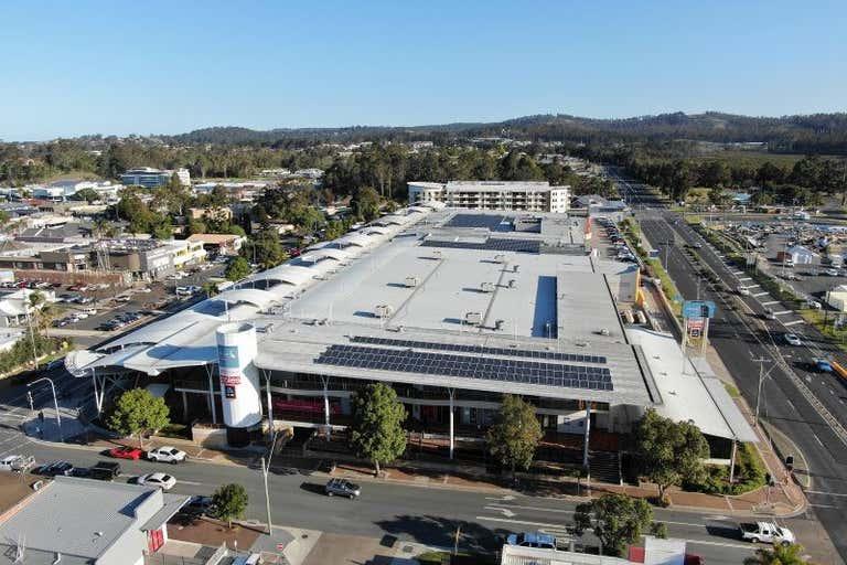Village Centre & Bridge Plaza, 1 Perry Street Batemans Bay NSW 2536 - Image 1
