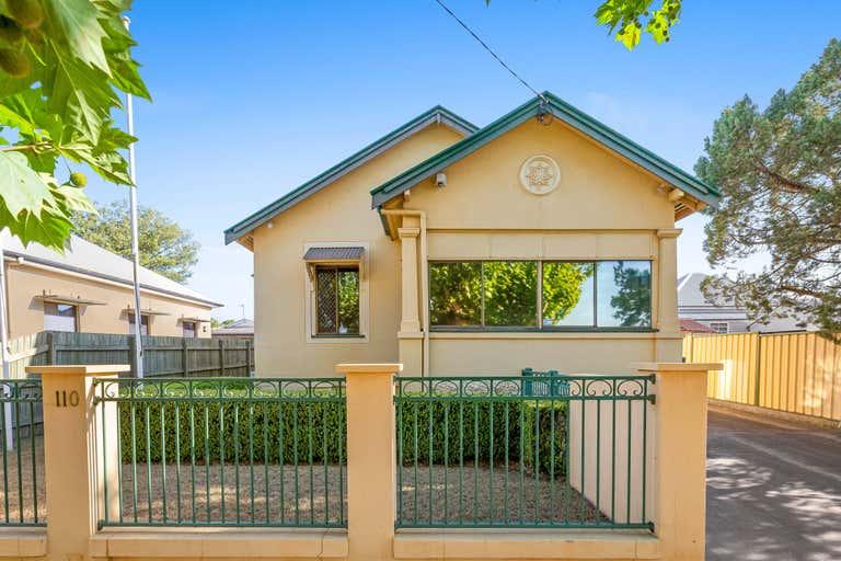 110 Herries Street East Toowoomba QLD 4350 - Image 1