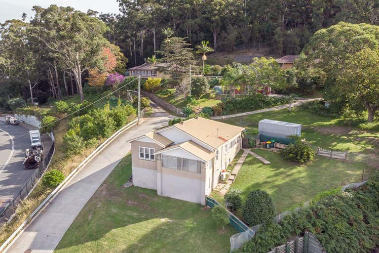21 Grieve Road West Gosford NSW 2250 - Image 2