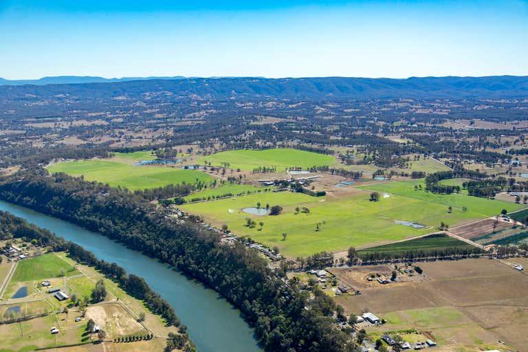 Hambledon Park, 393 Terrace Road North Richmond NSW 2754 - Image 2