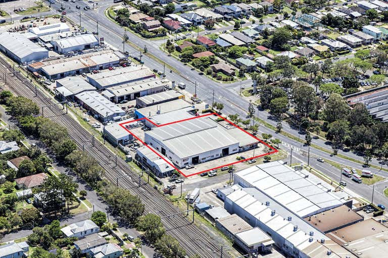 73 Toombul Road Northgate QLD 4013 - Image 2