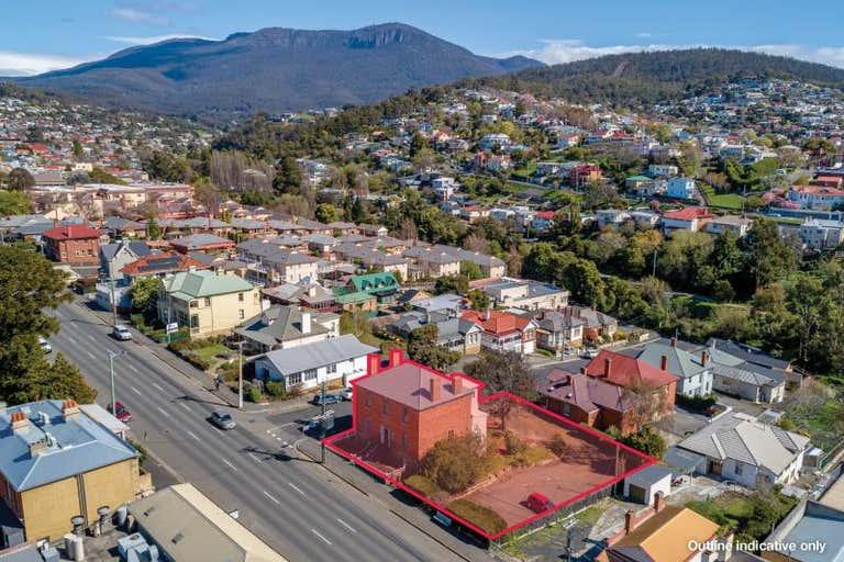 287 Macquarie Street Hobart TAS 7000 - Image 2