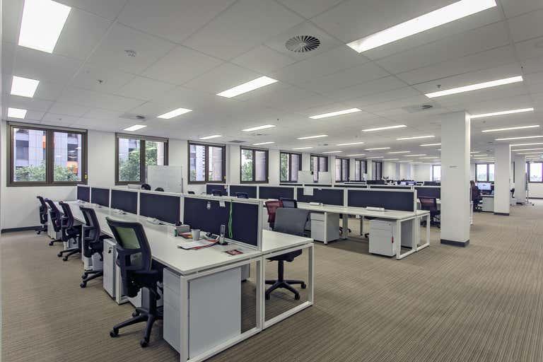 2 King William Street Adelaide SA 5000 - Image 2