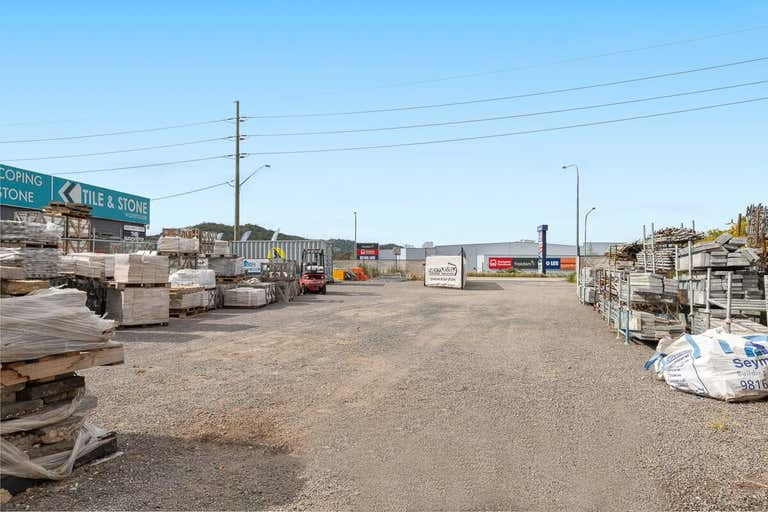415 Manns Road West Gosford NSW 2250 - Image 2