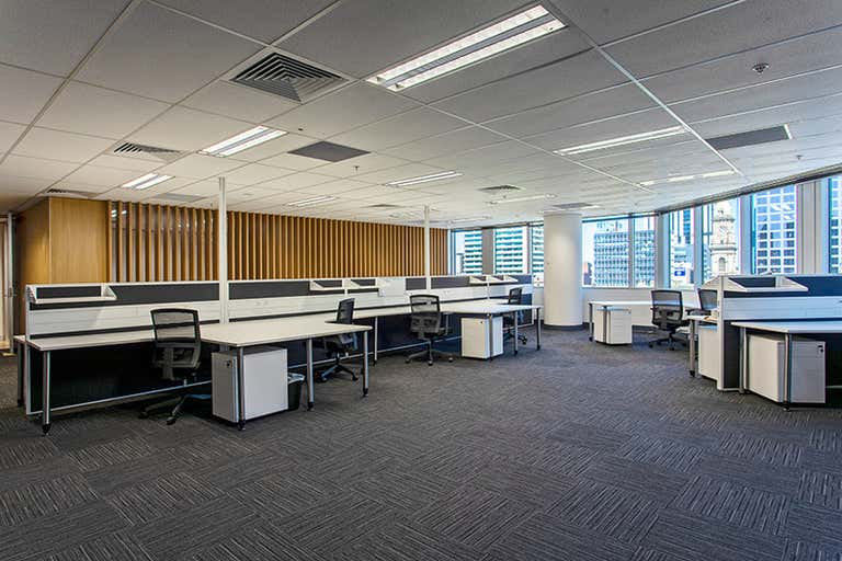 Part level 5, 26 Flinders Street Adelaide SA 5000 - Image 2