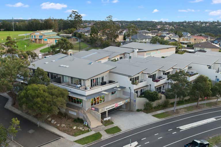 5/67-69 Warrangarree Drive Woronora Heights NSW 2233 - Image 2