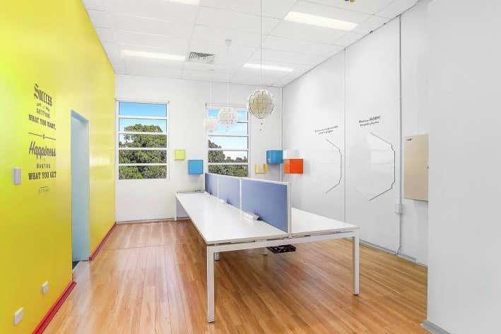 Unit  101, 7 Hoyle Avenue Castle Hill NSW 2154 - Image 2